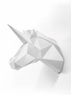 PAPA_Product_Unicorn_White.jpg