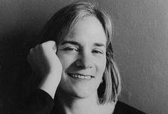 Tracy Chevalier - great historical fiction, I love all of her books