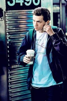ok guys i think i have a problem but i don't think i can stop obsessing over tom holland. i am sry...lol not really. IM IN LOVEEEE ❤️❤️❤️❤️😻😻😻😻