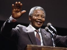 Find out more about the history of Nelson Mandela, including videos, interesting articles, pictures, historical features and more. Get all the facts on HISTORY.com
