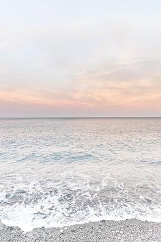 Beach Print Pink Wall Art Coastal Decor DIGITAL DOWNLOAD   Etsy Look Wallpaper, Ocean Wallpaper, Summer Wallpaper, Iphone Background Wallpaper, Pastel Wallpaper, Beach Sunset Wallpaper, Beach Pictures Wallpaper, Nature Iphone Wallpaper, Photo Wall Collage