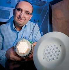 LED cooling device technology breakthroughshttp://www.eneltec-led.com/news/led-cooling-device-technology-breakthroughs.html