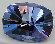 Spinel from silverpunks, Silver Jewelry, Body Jewelry, and Gemstones