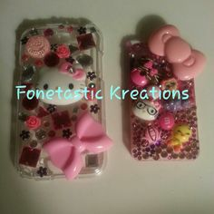 Galaxy note2 & iPhone 4 cases for sale email fonetastickreations@gmail.com if interested