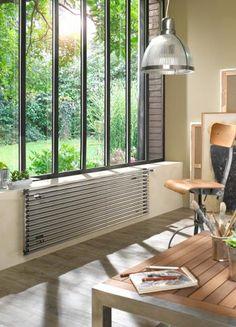 http://www.acova.fr/radiateurs/keva/keva-horizontal-simple-vk