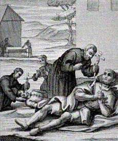 the black plague in florence 1348 The plague reached europe's southern ports from the crimea,  the black death plague and economics  there and elsewhere this outlasted the plague in florence.