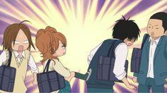 kimi_ni_todoke_season_2-04-kazehaya-ayane-chizuru-ryu