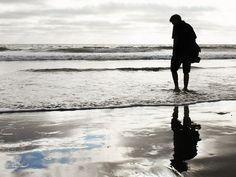 a little bit of blue ~ Mission Beach, San Diego San Diego Area, Mission Beach, Photos, Blue, Pictures