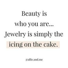 Trendy Jewerly Quotes Business Sayings Ideas Earrings Quotes, Jewelry Quotes, Motivational Quotes, Funny Quotes, Inspirational Quotes, Funny Fashion Quotes, Funny Shopping Quotes, Fashion Humor, Online Shopping Quotes