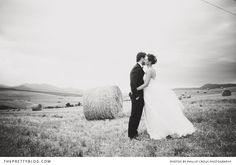 Stunning wedding couple & scenery | Photographer: Phillip Crous Photography, Venue: Gabrielskloof