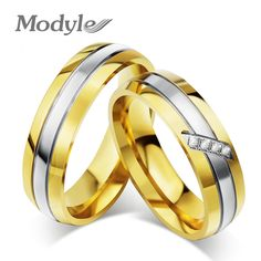Cheap steel spinner ring, Buy Quality steel drainer directly from China steel bushing Suppliers: