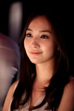 Meet new people while playing exciting social games in the ultimate private social platform for free Young And Beautiful, Beautiful Asian Girls, Beautiful People, Korean Beauty, Asian Beauty, Sun Lee, Kim So Eun, Park Min Young, City Hunter