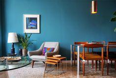 by AnneLiWest|Berlin #coroto  #Vintage #Furniture
