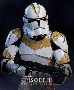 Star Wars Rebels, Star Wars Clone Wars, Star Wars Art, Guerra Dos Clones, Star Wars Episode 4, Wrestling Stars, Galactic Republic, Star Wars Pictures, Star Wars Wallpaper