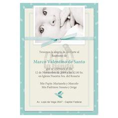 Resultados de la Búsqueda de imágenes de Google de http://cdn1.anunico-st.com/fotos/invitaciones_y_tarjetas_bautismo_comunion_casamiento_15_anos_souvenir_y_mucho_mas_-4ab7b7f3216a16df8a9b0162b.jpg