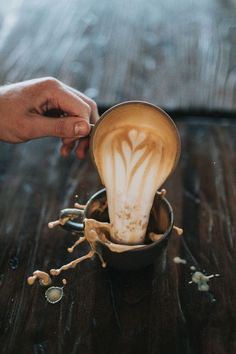 Kaffee Spruch Kaffee lustig Kaffeebar Kaffee Rezepte Kaffee Bilder Homemade coffee Homemade iced coffee All about coffee Coffee ideas Cinnamon coffee Coffee grinds Coffee toppings Coffee cake Coffee pictures Coffee benefits Coffee quote Coffee Photos, Coffee Pictures, Coffee Images, Coffee Cafe, Coffee Drinks, Coffee Shop, Coffee Truck, Coffee Barista, Drinking Coffee