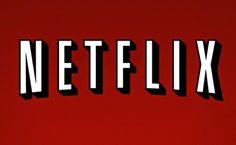 Netflix Users Targeted by Microsoft Silverlight Exploits http://thehackernews.com/2014/05/netflix-users-targeted-by-microsoft.html #Security