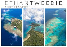 Water above the private island of Wakaya Fiji,  Photography for my client Concierge Auctions.   Luxury Real Estate Photography, Luxury Vacation Rental Photography, Interiors Photography and Architectural Photography