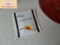 Peppermint Tea Benefits, Irritable Bowel Syndrome, Help Teaching, Ecommerce Hosting, Health Benefits, Beverage, Drinking, Amazing, People