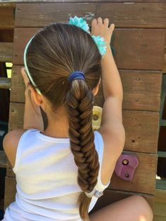10 Qualified Cool Tips: Older Women Hairstyles With Bangs older women hairstyles purple.Funky Hairstyles Pixie older women hairstyles with bangs. Easy Summer Hairstyles, Fringe Hairstyles, Funky Hairstyles, Cool Haircuts, Brunette Hairstyles, Wedding Hairstyles, Bouffant Hairstyles, Wedge Hairstyles, Feathered Hairstyles