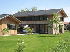 Die 155 Besten Bilder Von Fassade Architecture Build House Und