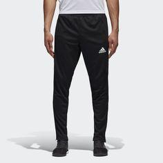 adidas jogginghose z.n.e tapered pant hellgrau/schwarz