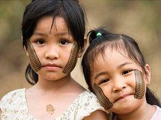 Taiwan's Atayal Tribe - China culture
