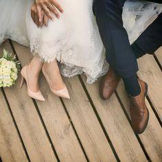 Wedding Costs, Wedding Advice, Budget Wedding, Wedding Bride, Wedding Shoes, Wedding Venues, Wedding Planning, Dream Wedding, Wedding Day