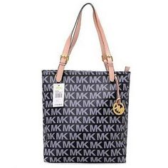 low-priced Michael Kors Jet Set Logo Large Black Totes Outlet7 deal online, save up to 90% off being unfaithful limited offer, no tax and free shipping.#handbags #design #totebag #fashionbag #shoppingbag #womenbag #womensfashion #luxurydesign #luxurybag #michaelkors #handbagsale #michaelkorshandbags #totebag #shoppingbag