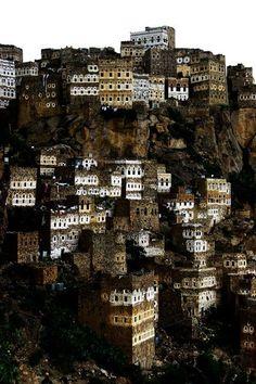 Yemen pinned with Pinvolve - pinvolve.co