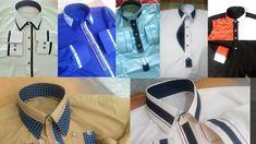 Pakistani Kurta Designs, Gents Kurta Design, Kurta Men, Muslim Men, Kingsman, Cut Shirts, Trouser Pants, Gray Color, Pajamas