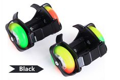 2 Rubber Wheels Roller Skates Wheels Flashing Roller Skate Wheel Shoes - Buy 2 Rubber Wheels Roller Skates,Flashing Roller,Wheel Shoes Product on Alibaba.com