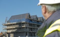 Clear Engineering Solutions Ltd. Design of steel beams, timber frames and roofs, masonry, foundations and underpinning Stamp Duty, Steel Beams, Affordable Housing, Home Ownership, Civil Engineering, Investment Property, New Builds, Leeds, How To Remove