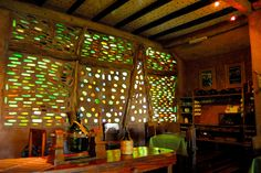 Yacutinga Lodge - Argentina Nestled in... | Luxury Accommodations