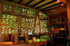 Yacutinga Lodge -Argentina Nestled in... | Luxury Accommodations