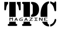 TPC Magazine er et nettmagasin om papirhobby i Skandinavia. Magasinet har opp mot 5000 lesere hver måned. Artiklene i magasinet er skrevet på dansk, norsk og svensk og nye artikler publiseres nesten daglig. I tillegg til artiklene inneholder magasinet ti temasider om papirhobby, oversikter over hobbybutikker, Papirkalender og gallerier. Alzheimers, Paper Crafting, Bullet Journal, Magazine, Logos, Crafts, Crafting, Warehouse, Diy Crafts