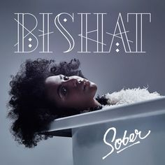 "New PopGlitz.com: Listen: Swedish New Comer Bishat Debut Single ""Sober"" - http://popglitz.com/listen-swedish-new-comer-bishat-debut-single-sober/"