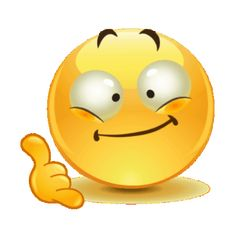 Imoji Callme From Powerdirector - - Animated Smiley Faces, Emoticon Faces, Funny Emoji Faces, Animated Emoticons, Funny Emoticons, Animated Gif, Emoji Pictures, Emoji Images, Middle Finger Emoji