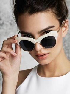 Emily Ratajkowski Revolve Clothing7  Emily Ratajkowski Lands Spring 2014 Ads from REVOLVE Clothing
