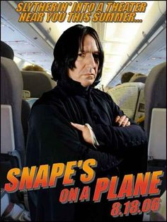 """This movie coming to a theater near you. 