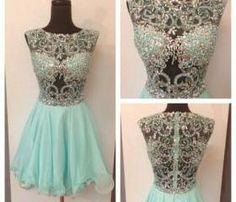 Short Homecoming Dresses,Short Prom Dresses,Short Bridesmaid Dresses,Blue Prom Dresses,Evening Dresses on Storenvy Mint Homecoming Dresses, Blue Bridesmaid Dresses Short, Short Dresses, Formal Dresses, Dress Prom, Homecoming 2014, Dress Wedding, Lace Wedding, Sweet 16 Dresses