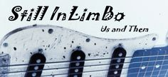 Check out Still inlimbo on ReverbNation