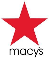 Macy's has the latest fashion brands on Women's and Men's Clothing, Accessories, Jewelry, Beauty, Shoes and Home
