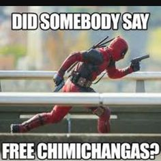 20 Deadpool Memes That'll Make You Feel Pumped Up About The Movie #sayingimages #deadpoolmemes #deadpoolmeme