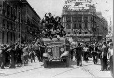 Spain - 1936-39. - GC - Diario online con noticias de última hora y opinión