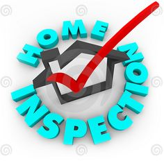 Inspection Period. What's a BINSR? What can we do? #SherantRealty #SonoranPremier #phoenixrealtor #helpmefindahouse  #homes #decor #loans #mortgage #rent #realestate #realtor #investment #househunt #scottsdalerealestate #phoenixrealestate #listings #sellmyhouse