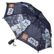 Lego Star Wars umbrella