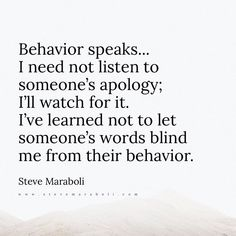 Unapologetically You: Reflections on Life and the Human Experience Life Quotes Love, Wisdom Quotes, True Quotes, Great Quotes, Quotes To Live By, Motivational Quotes, Inspirational Quotes, Loyalty Quotes, Romance