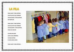 LA+FILA.jpg (503×356)