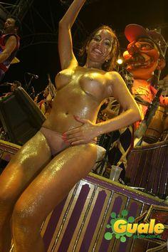 Rio Festival, World Festival, Brazil Carnival, Trinidad Carnival, Samba, Rio Carnival Dancers, Dancers Body, Carnival Outfits, Vintage Burlesque